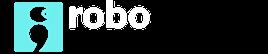 robocode generation Logo